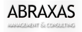 Abraxas - Management & Consulting